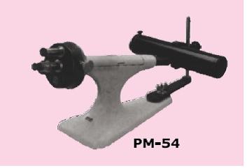 PM-54 RESEARCH POLARIMETER