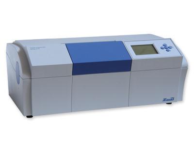 PM-66 POLARIMETER DIGITAL AUTOMATIC