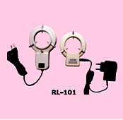 Accessories For Zoom Microscope RL 101