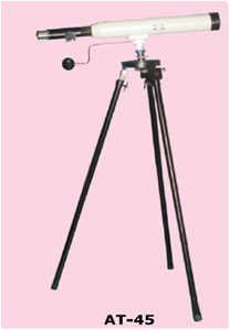 AT 45 Astronomical Telescope